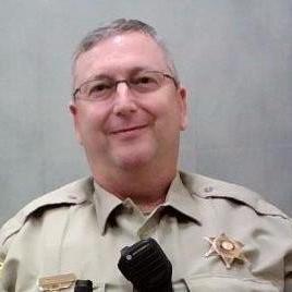 John McGrath's Profile Photo