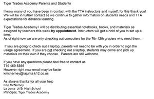 Tiger Trades Academy Parents and Students.jpg