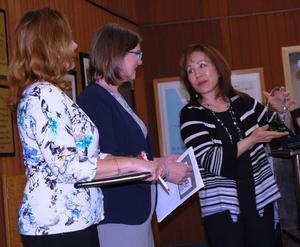 Green Ribbon School Award at BOE Meeting.jpg