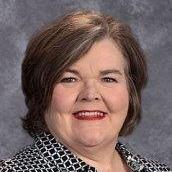 Annette Kullmer's Profile Photo