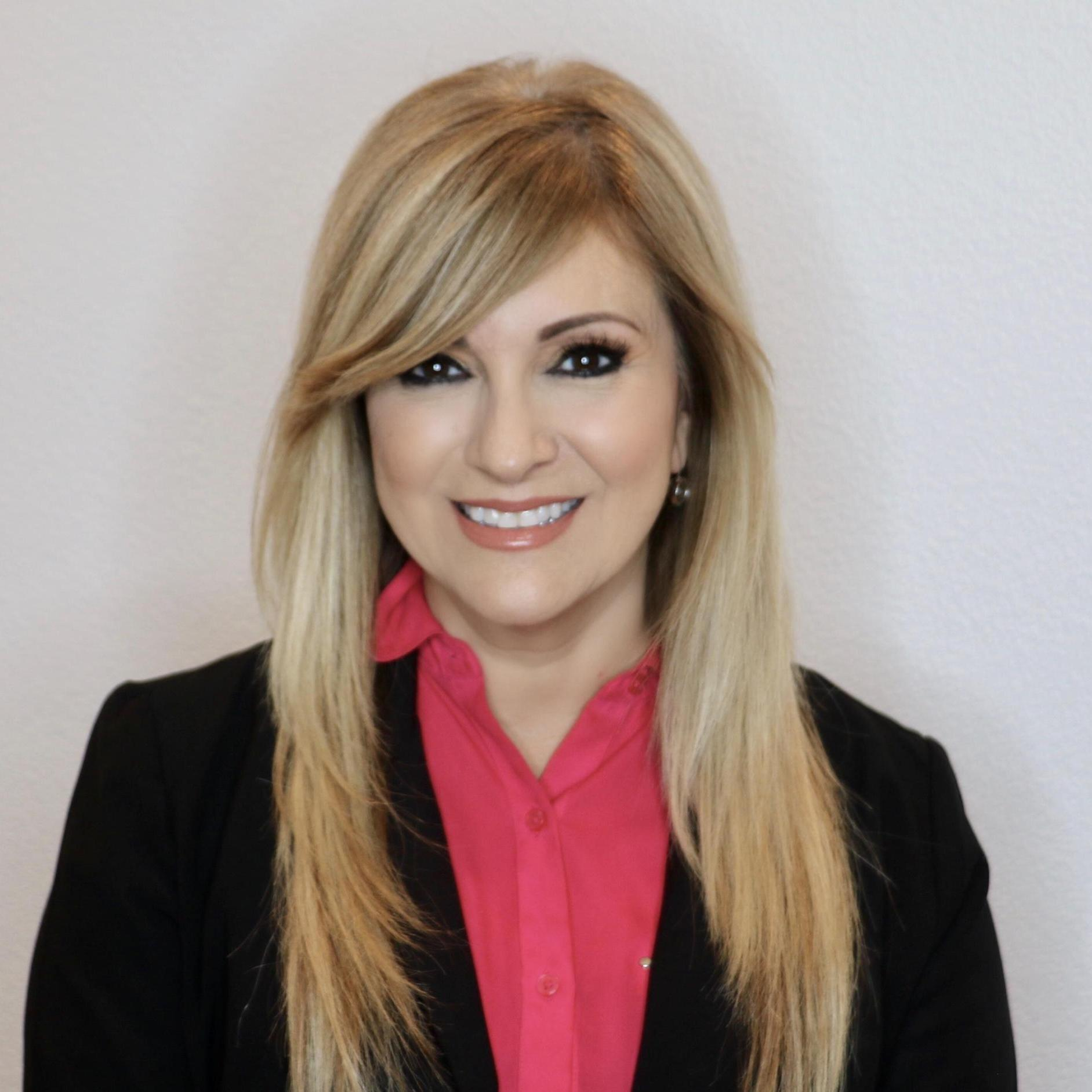 Lydia Martinez's Profile Photo