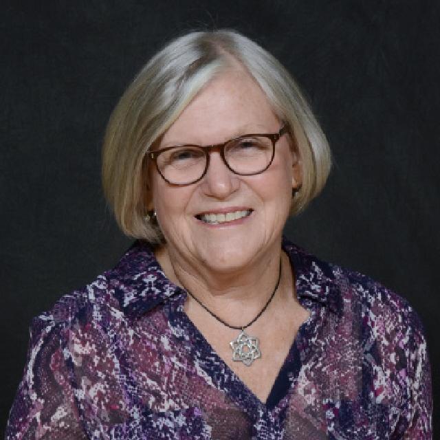 Carol McKenzie's Profile Photo