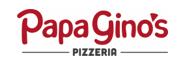 Papa Gino's. logoPNG.PNG