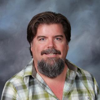 John Ingrum's Profile Photo