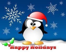Holiday Program Featured Photo