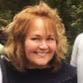 Mrs. Jensen's Profile Photo