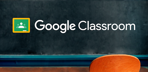 How to Access Google Classroom Featured Photo