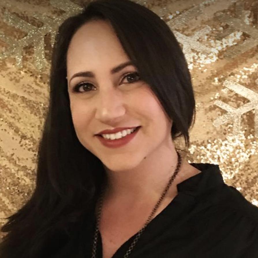 Maria Flores's Profile Photo