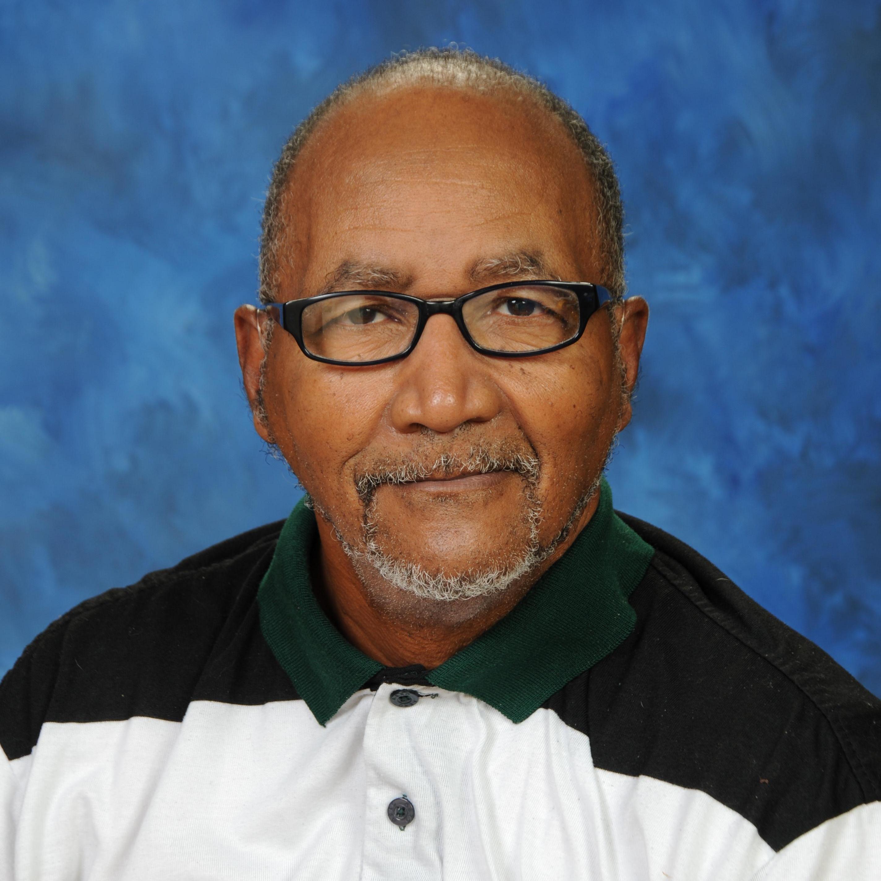 Douglas Franklin's Profile Photo