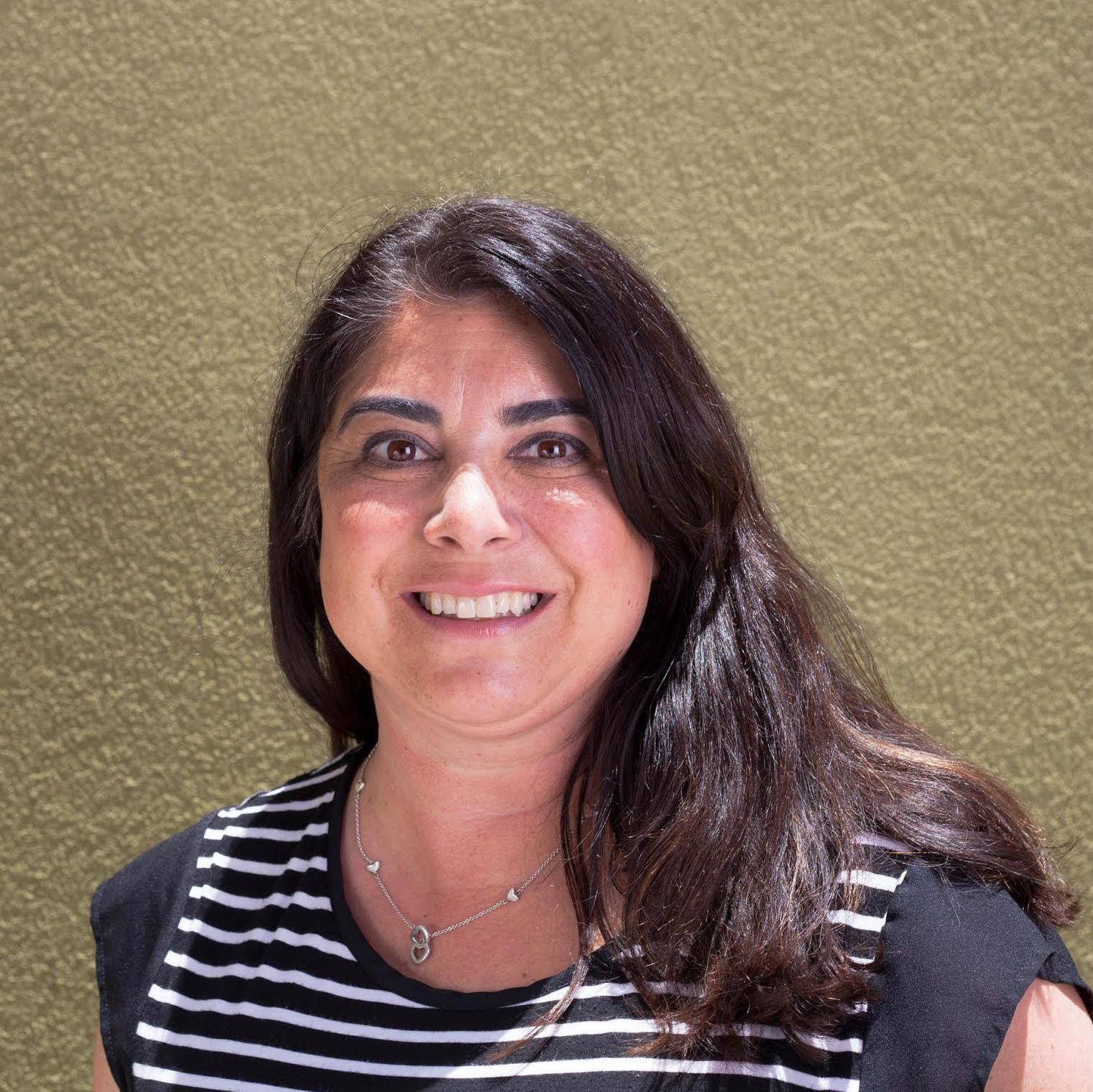 Tassia Babalis's Profile Photo