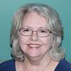 Cora Mills's Profile Photo