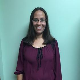 Vilsa Troche's Profile Photo