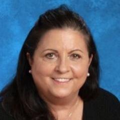 Anne Hughes's Profile Photo