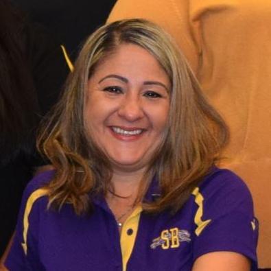 Pat Garza's Profile Photo