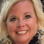 Denae Buzbee's Profile Photo
