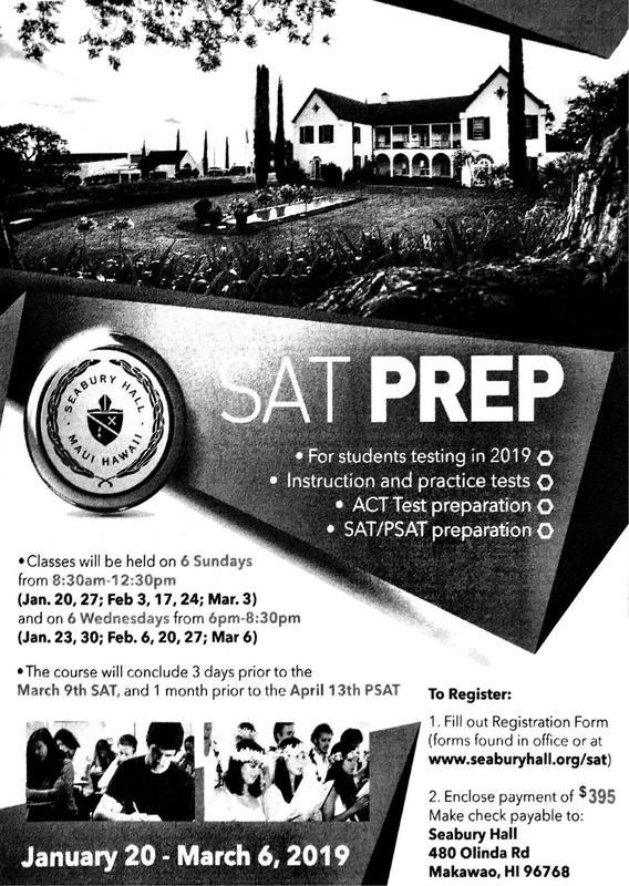 Seabury Hall SAT Prep Course.jpg