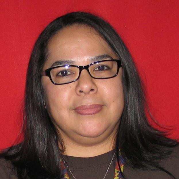 Belen Meza's Profile Photo