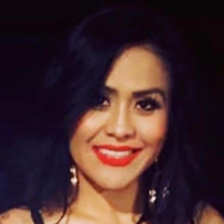 Margarita Uribe's Profile Photo