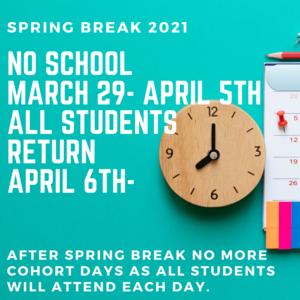 Spring break 2021 (1).png