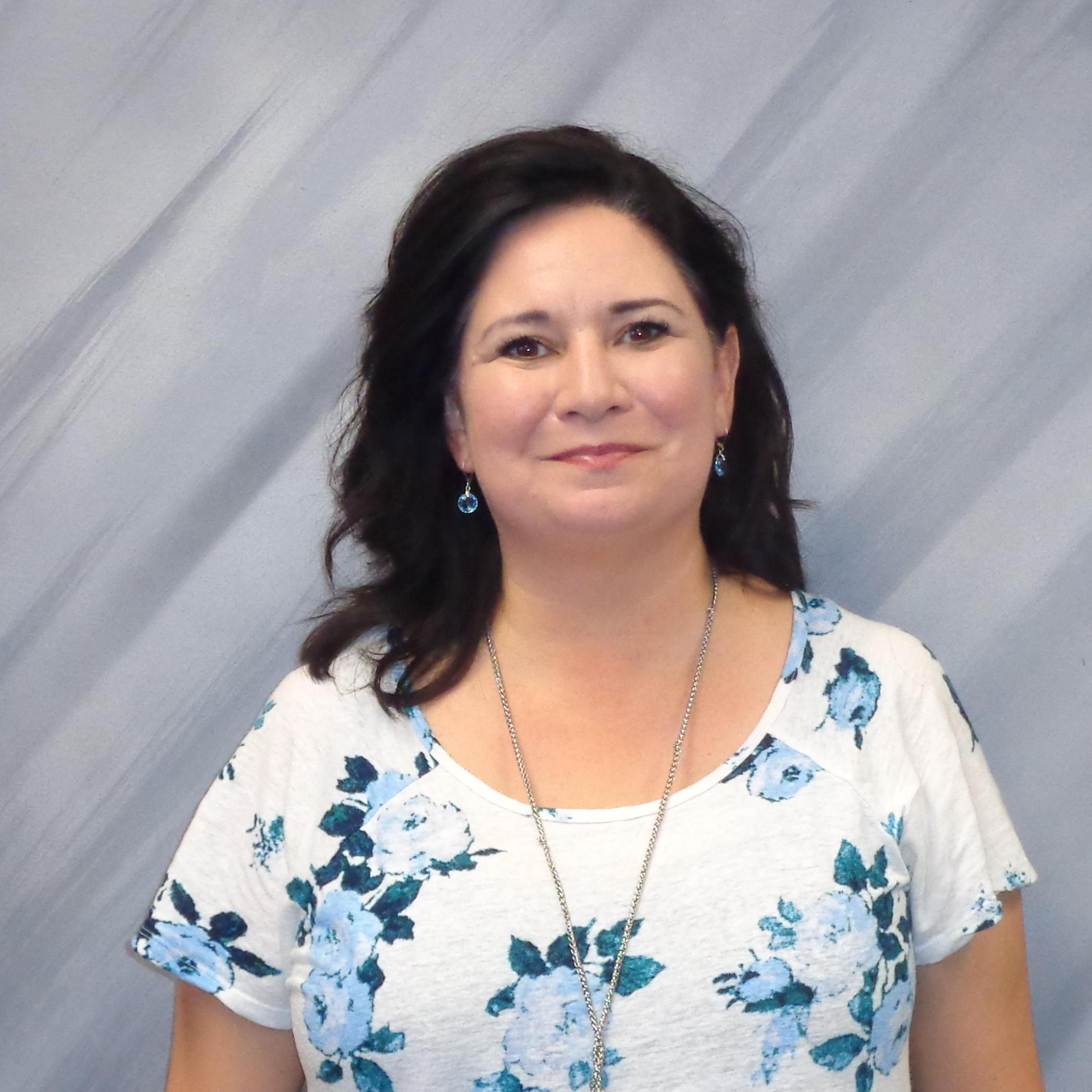 Elfida Telles's Profile Photo