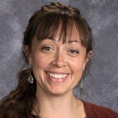 Tala Yencopal's Profile Photo