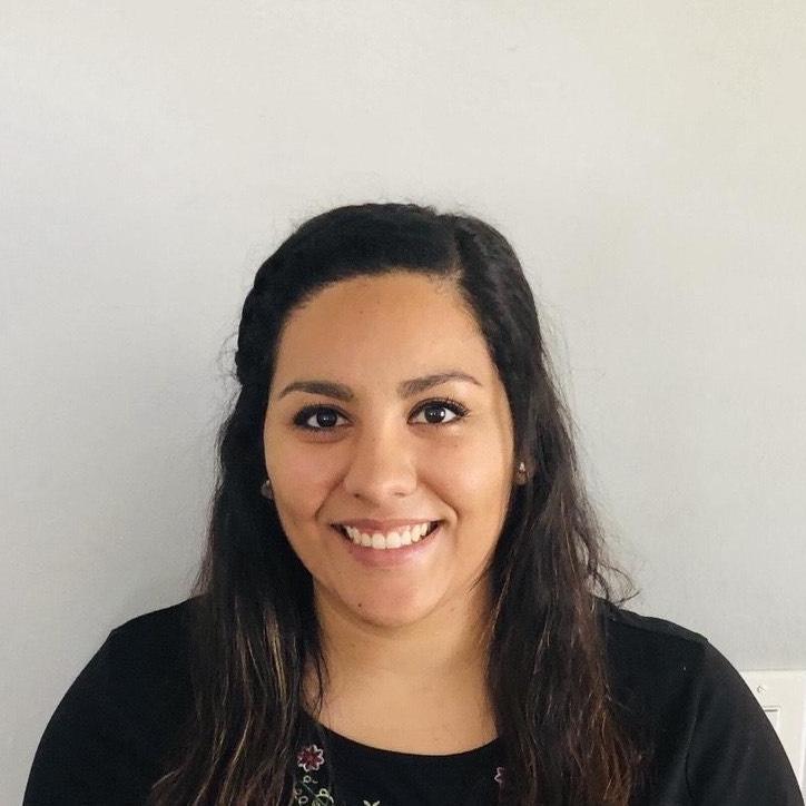 Jessica Centeno's Profile Photo