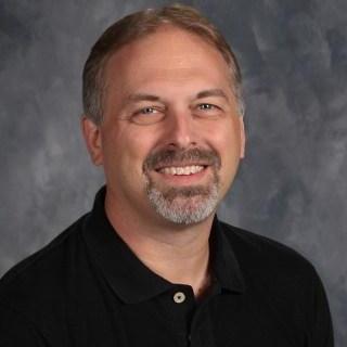 Greg Gugliuzza's Profile Photo