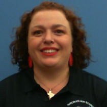 Keri Phipps's Profile Photo