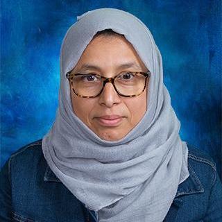Subaida Thommil Padinharakath's Profile Photo