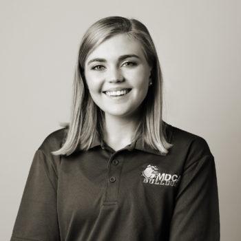 Alison Strasser's Profile Photo