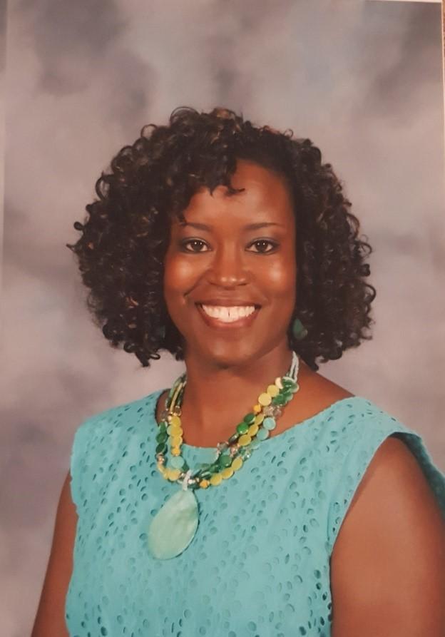 Mrs. Dock