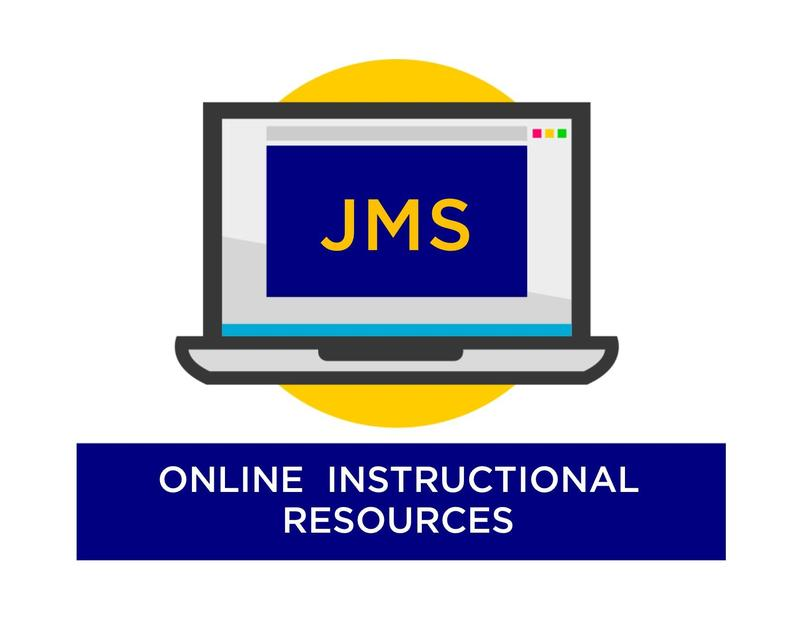 LOGO FOR ONLINE LEARNING