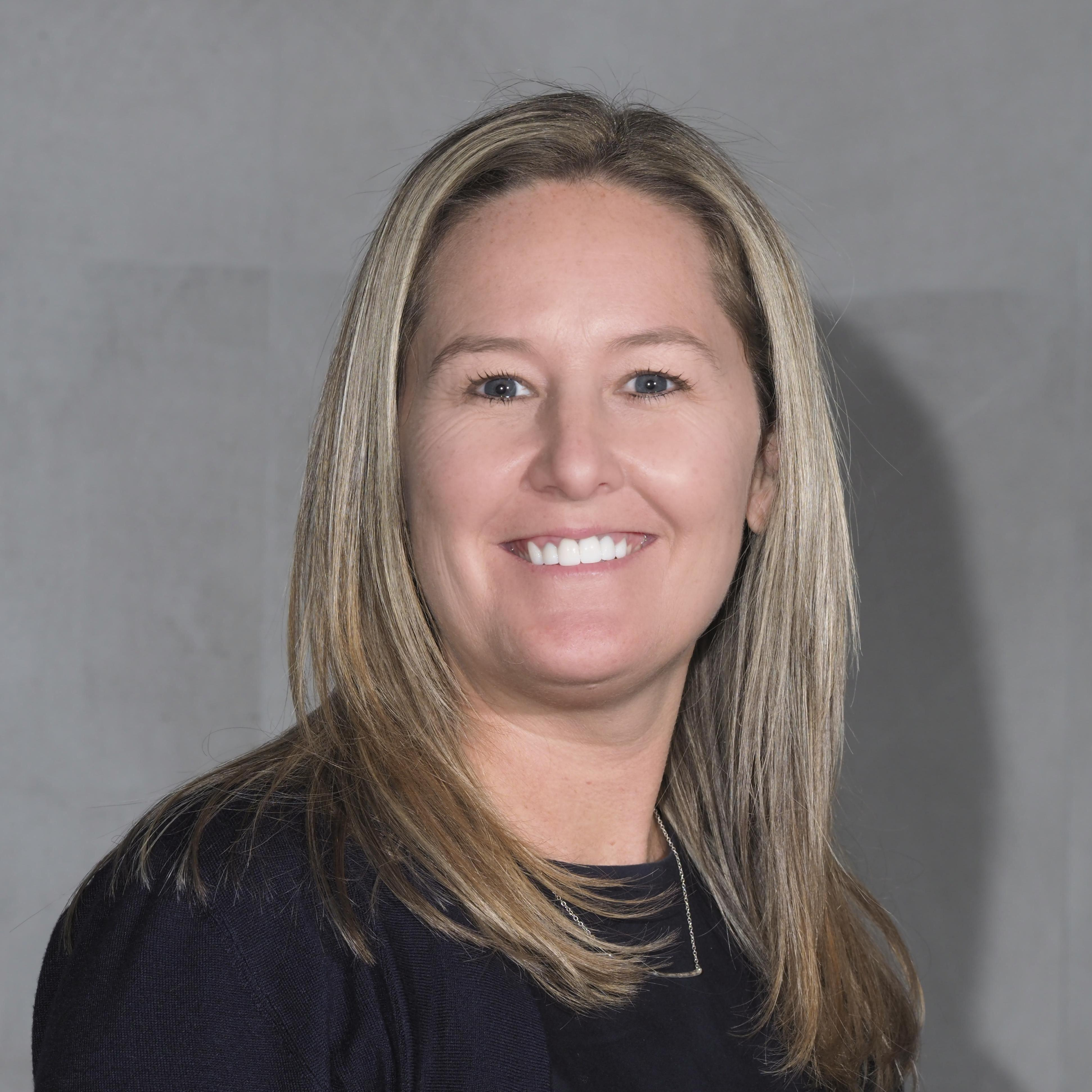 Cathy Cannon's Profile Photo