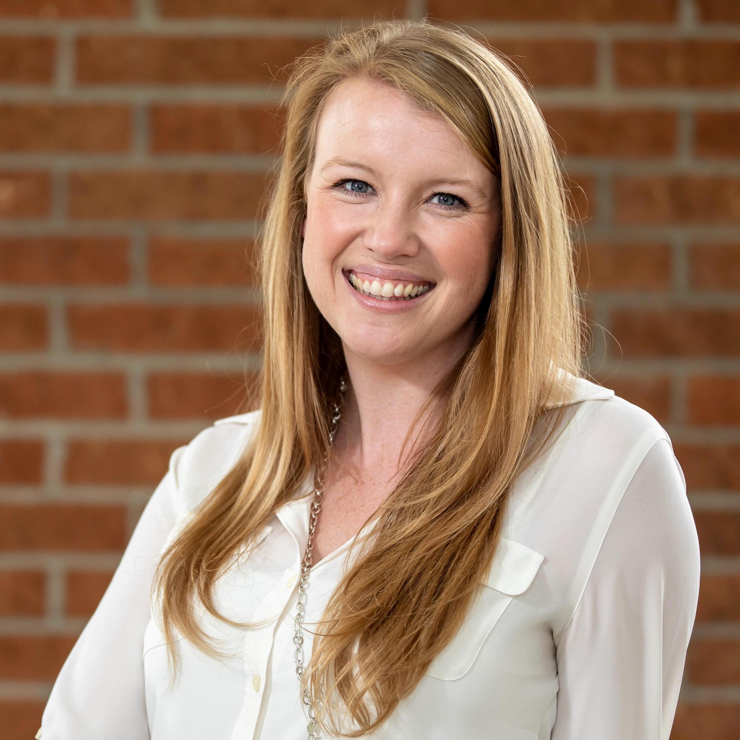 Sascha Hayes's Profile Photo