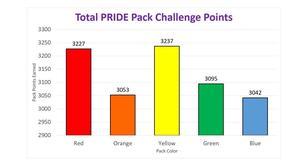 Total PACK Challenge Points 10-25-19.JPG