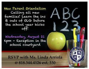 New Parent Orientation Flyer 19-20.jpg