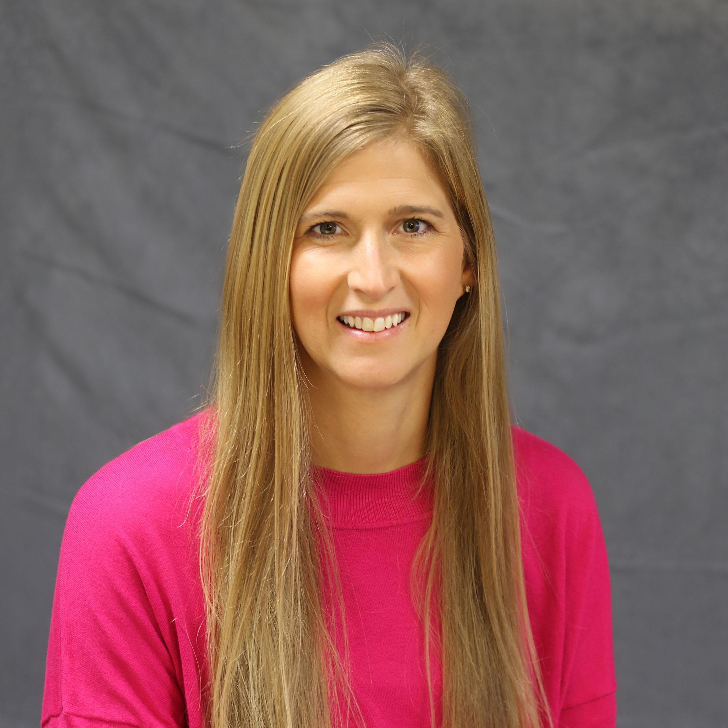 Britni Head's Profile Photo