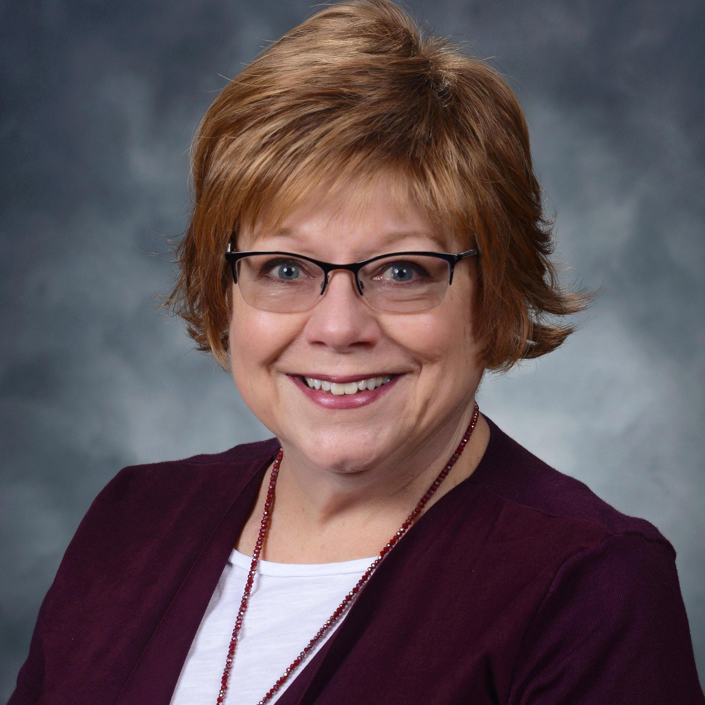DENICE ALLWARDT's Profile Photo