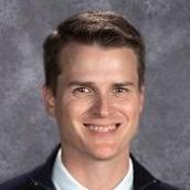 Tyler Martin's Profile Photo