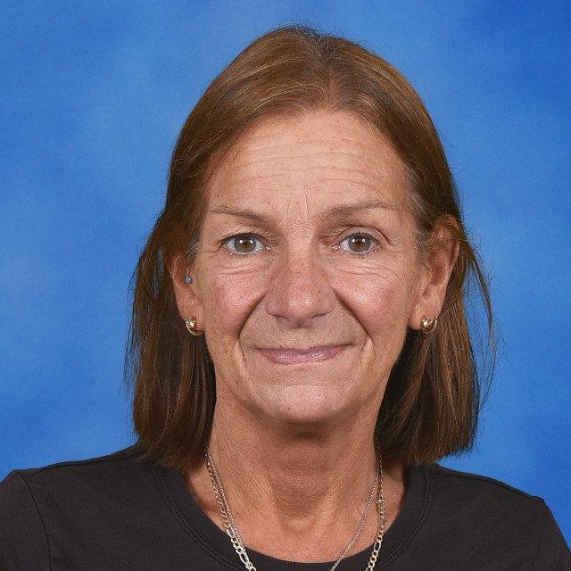Linda Bernier's Profile Photo
