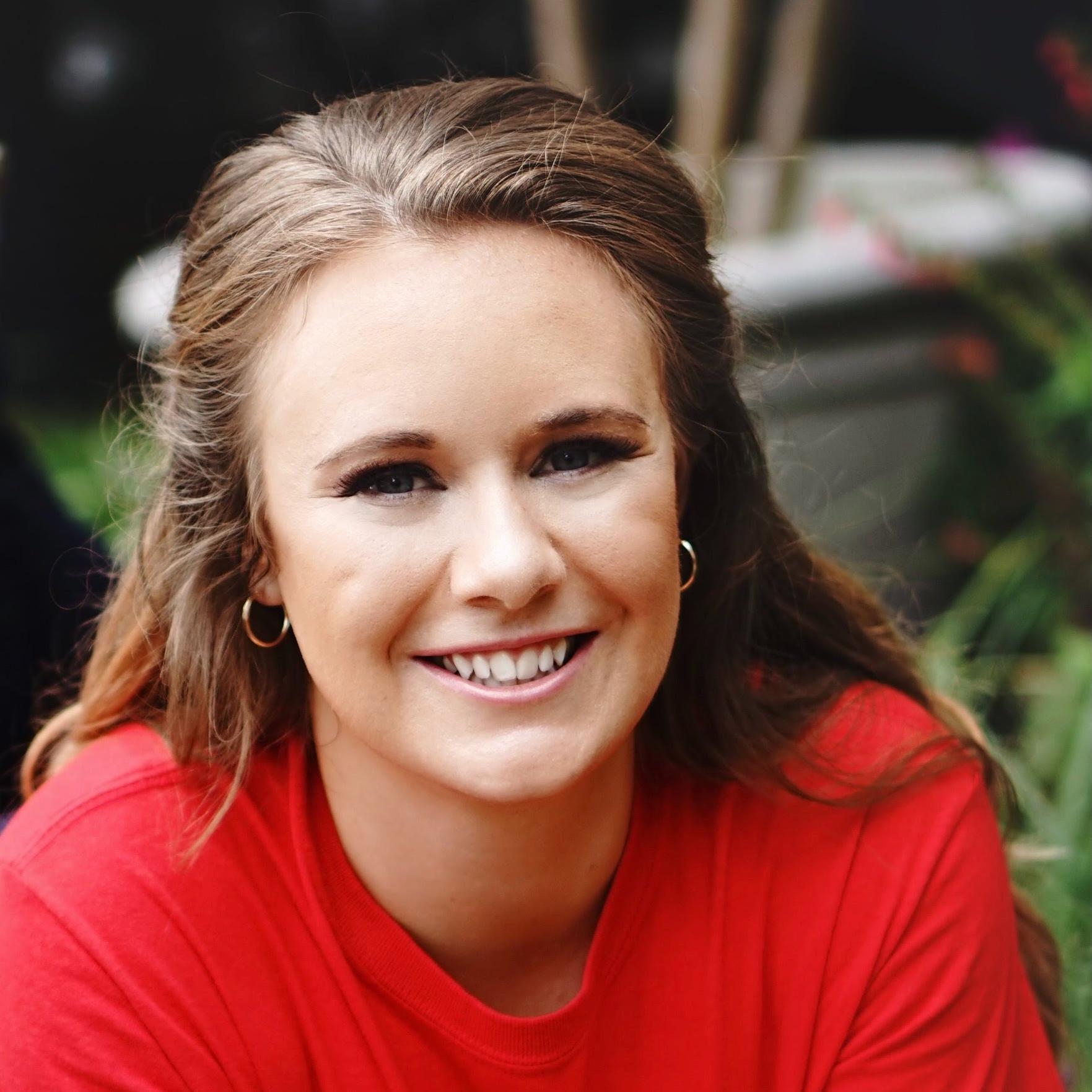 Aileen Grayshon's Profile Photo