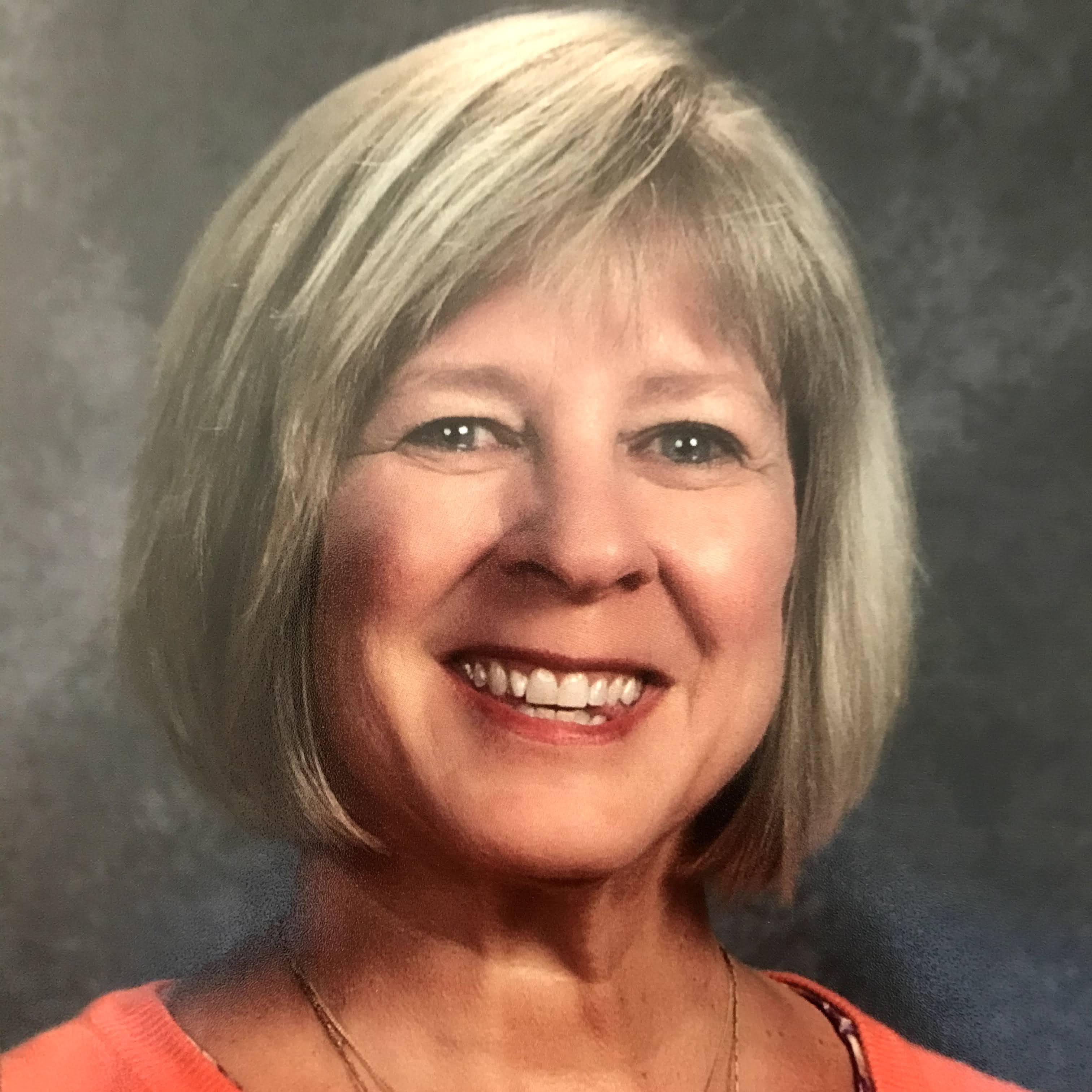 Laura Freeman's Profile Photo
