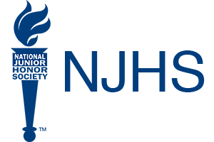National-Junior-Honor-Society-Logo.png
