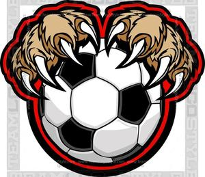 Cougar Soccer 2.jpg