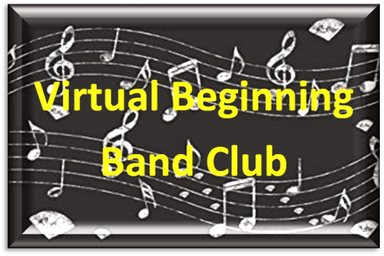 Virtual Band Portal