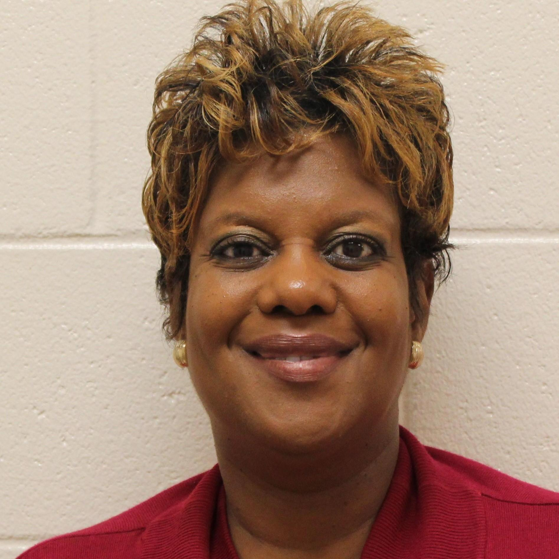 Tamera Adams's Profile Photo