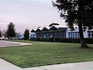 Sylvandale School