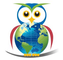 AVL OWL