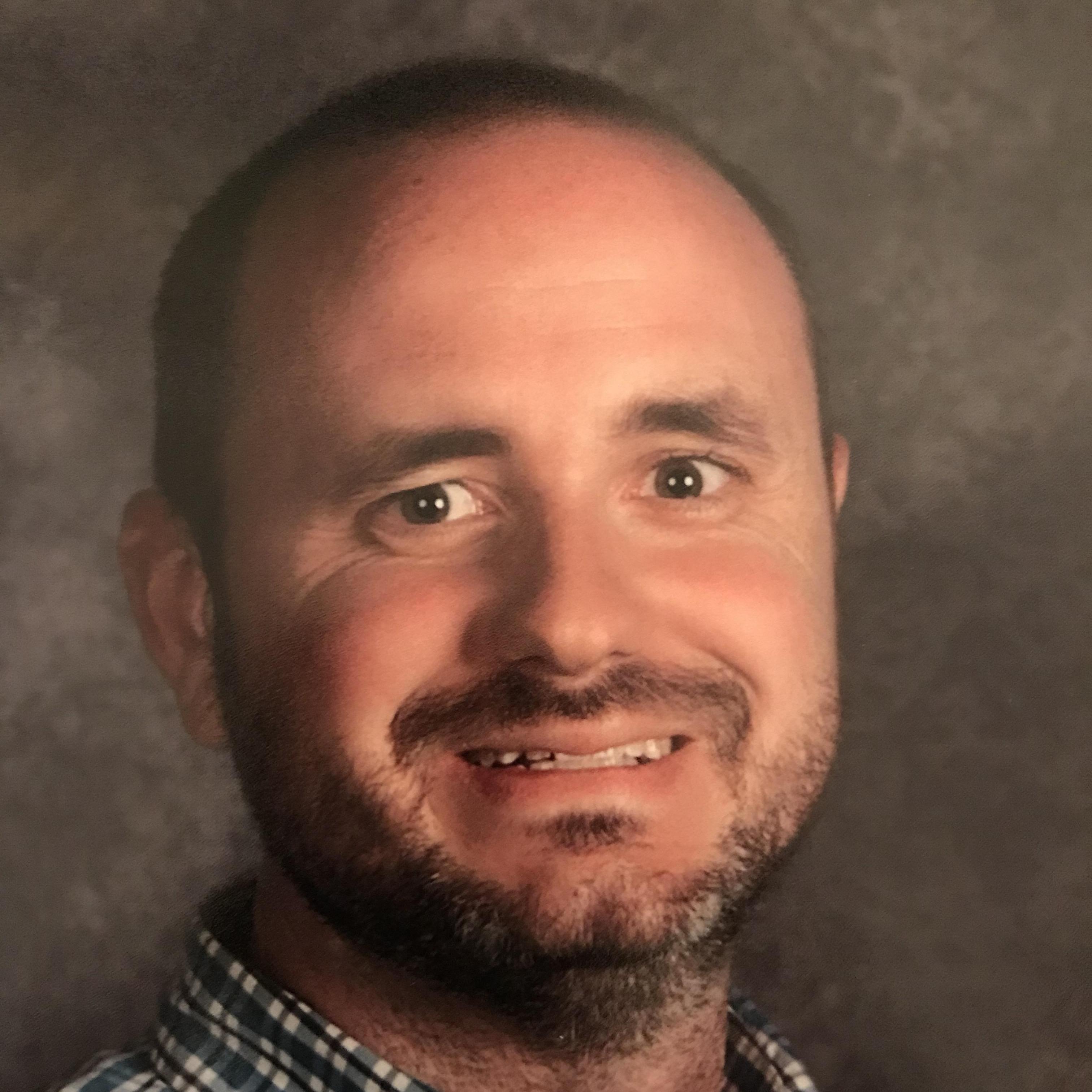 Lee Wellborn's Profile Photo