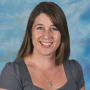 Amy Boone's Profile Photo